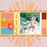 Jumpin' June Bundle