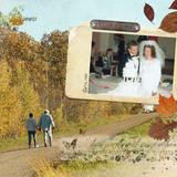 Scrap.Frames 9 – Vintage Frames