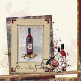 Wine Lovers Mega Collection