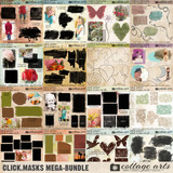 Click.Masks Mega-Bundle