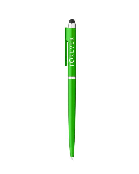 FOREVER digitalis Twist Pen