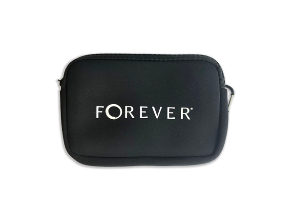 FOREVER Accessory Pouch