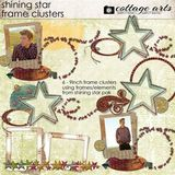 Shining Star Collection