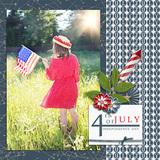 July Workshop - Discounted Bundle