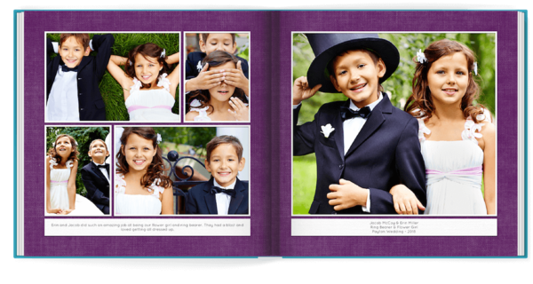 Timeless Jewel Photo Book