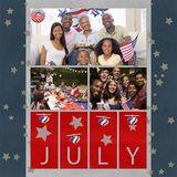 July Jams 1