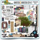 Generation2Generation Crop Kit