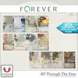 All Through The Year Calendar Bundle