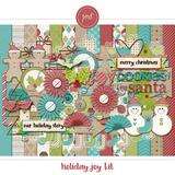 Holiday Joy Kit
