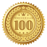 FOREVER Club 100