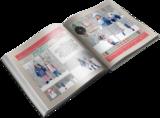 Lickety Split Book Series - Book Three