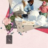 Winter Days - Bundle