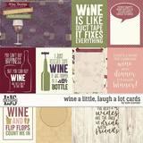 Wine A Little, Laugh A Lot Bundle