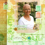 Beautiful Soul Collection