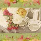 Wild Roses Page Pak