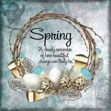 The Joy Of Spring Bundle