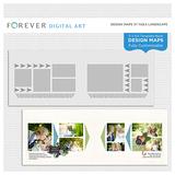 Forever Design Maps 37 11x8.5