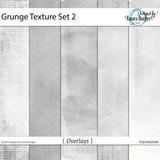 Grunge Texture Set 2