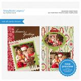 Holiday Cheer StoryBook Legacy™ Bundle