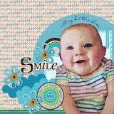 Summer Smiles Element Pak