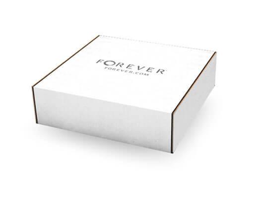 Personal Box