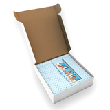 Value Box