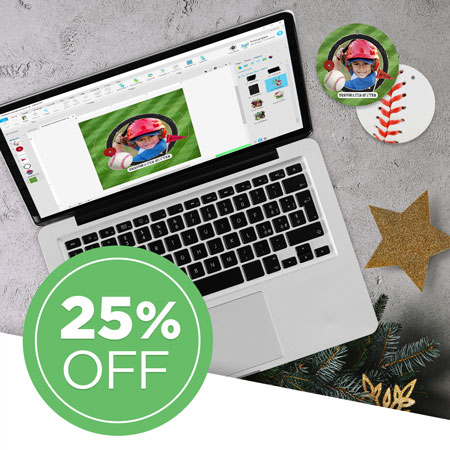 Save 25% on FOREVER Artisan® software and upgrades!
