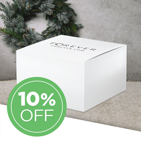 Save 10% on media conversion boxes!
