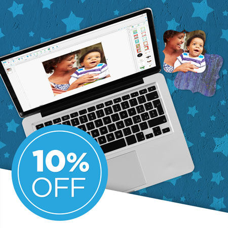 Save 10% on FOREVER Artisan® software and upgrades!