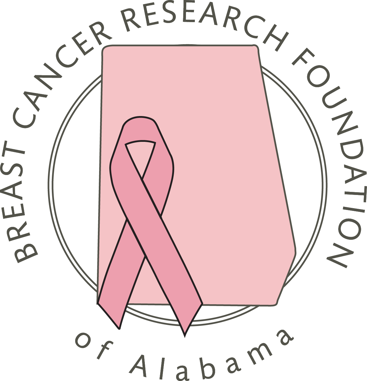 Breast Cancer Research Foundation of Alabama