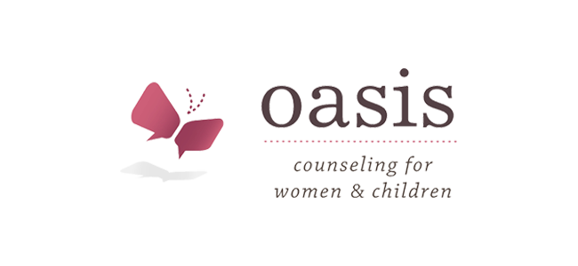 Oasis Counseling for Women & Children