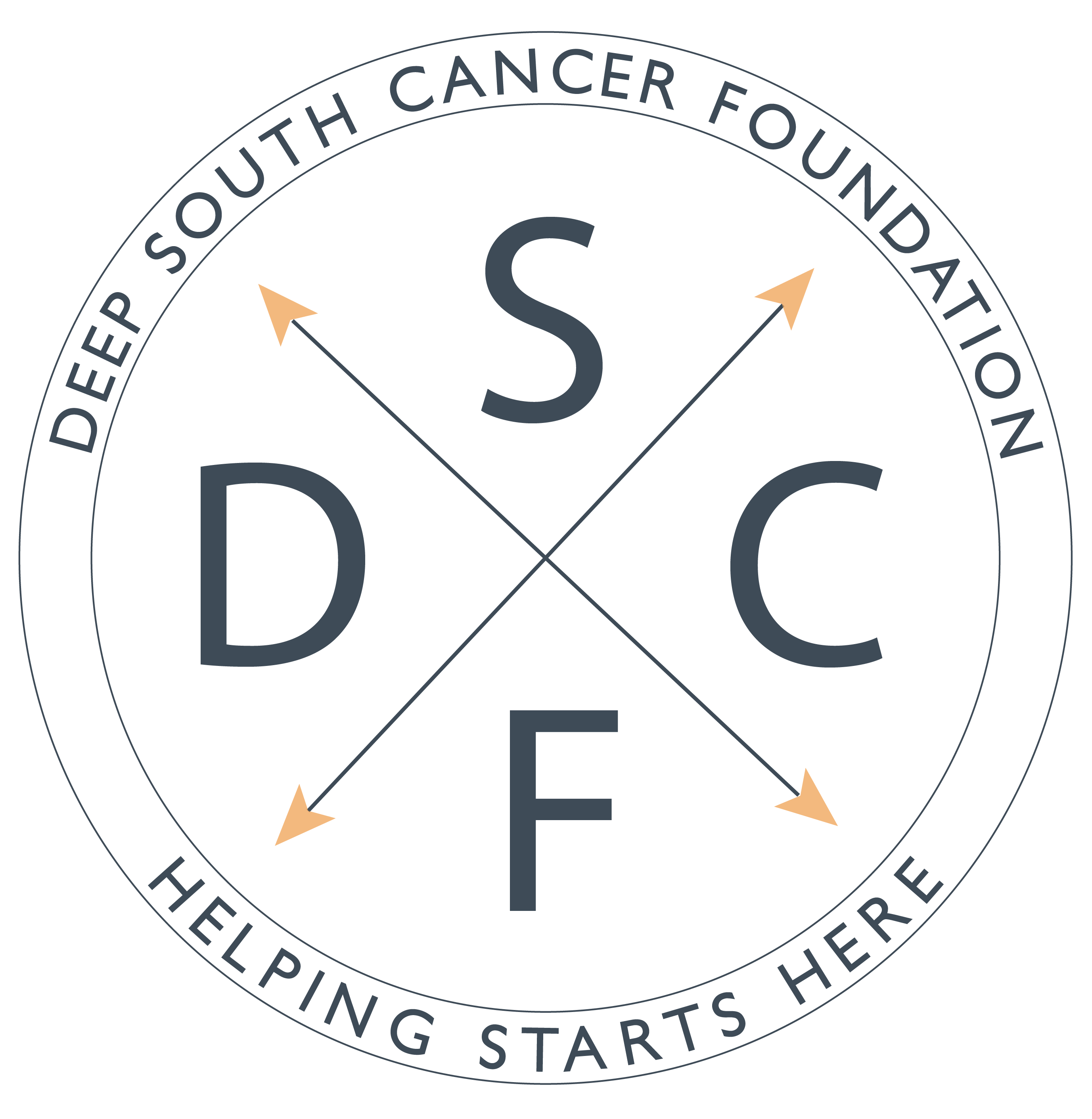 Deep South Cancer Foundation