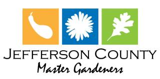 Jefferson County Master Gardeners