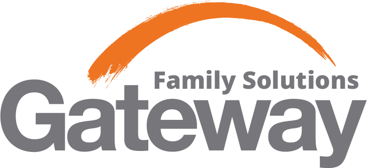 Gateway Family Solutions