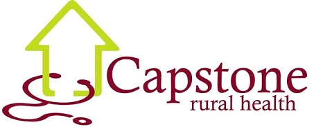 Capstone Rural Health