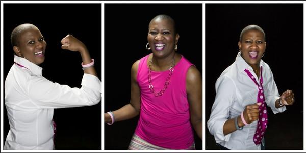 News & Events | Forge Breast Cancer Survivor Center