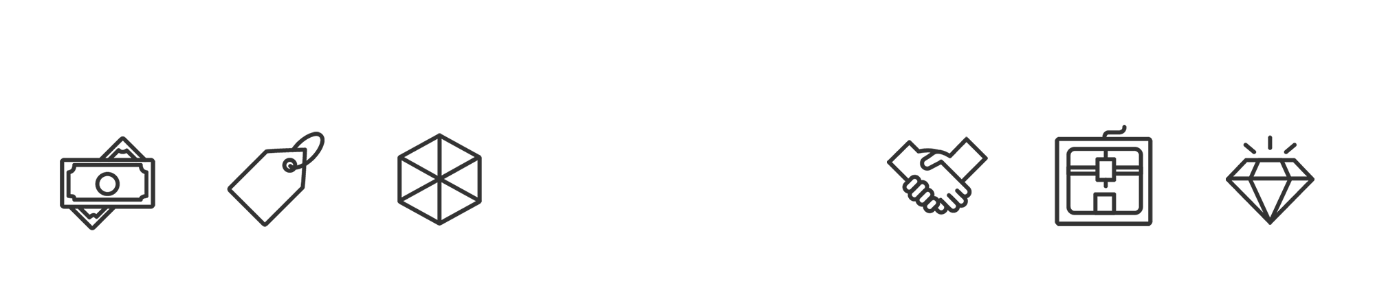 Open Store Header