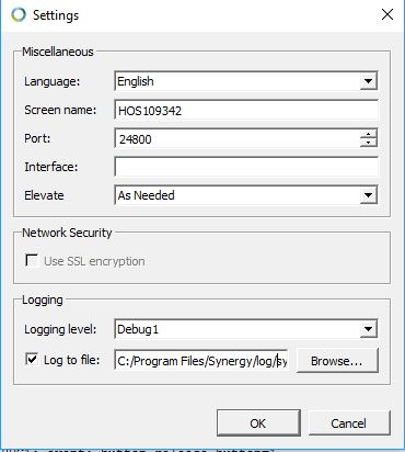 Settings screenshot.JPG