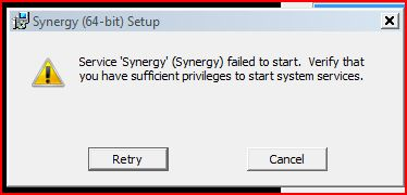 synergy update 190.JPG