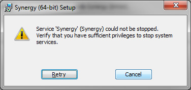synergy-error.jpg