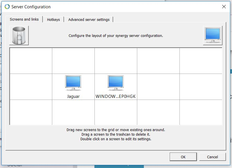 Synergy Configure Server first page screen shot 20170605.JPG