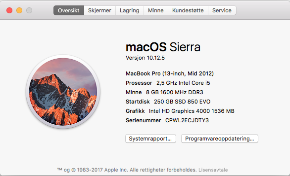 macOS Sierra_version number.png