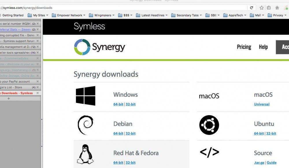 Synergy downloads page.jpg