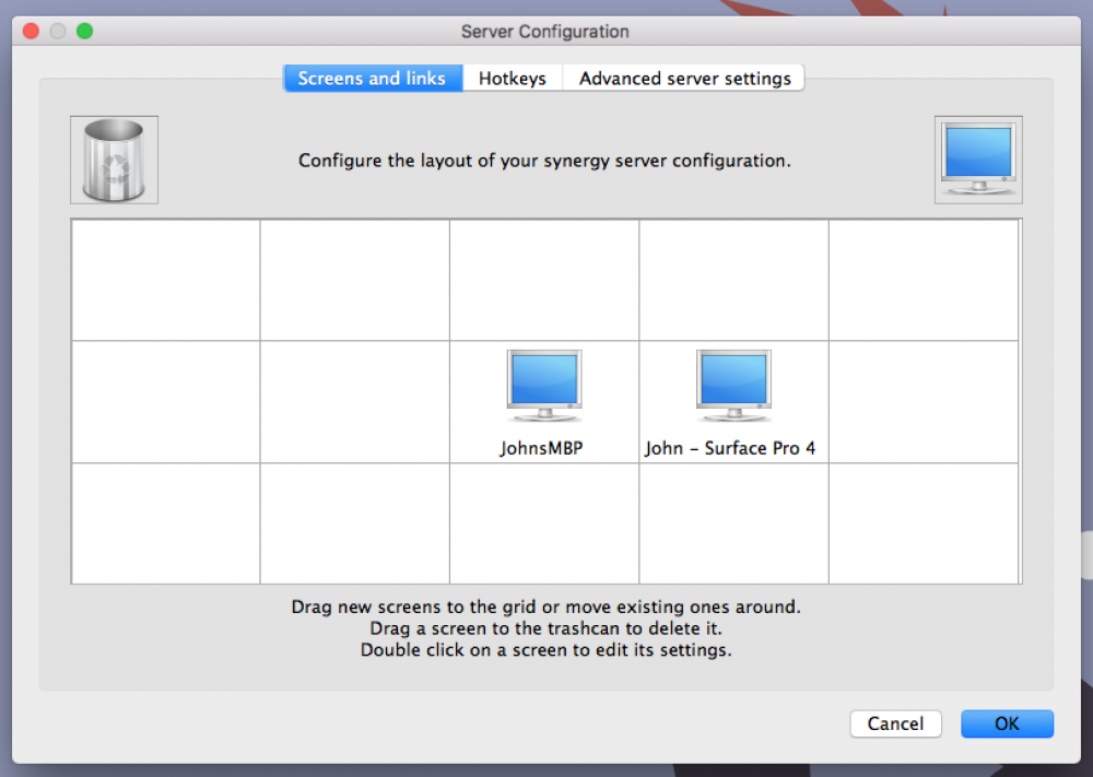 Macbook Server Config UI.png