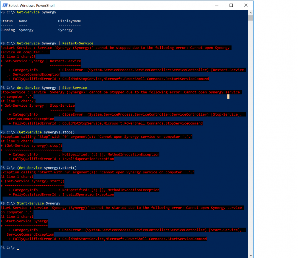 Synergy_PowerShell.png