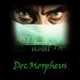 Doc Morpheus