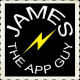 James The App Guy