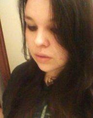Ashley227