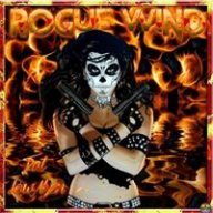 Rogue Wind
