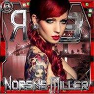 Norene Miller